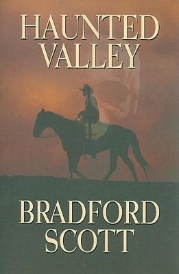 Dead Mans Trail  by  Bradford Scott