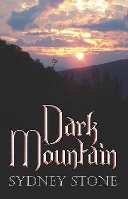 Dark Mountain  by  Sydney Stone