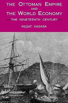 A Moveable Empire: Ottoman Nomads, Migrants, and Refugees  by  Reşat Kasaba