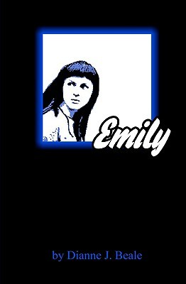 Emily  by  Dianne J. Beale