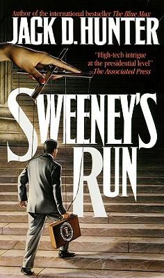 Sweeneys Run Jack D. Hunter