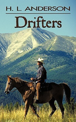 Drifters H.L. Anderson