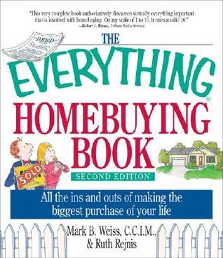 Secrets of a Millionaire Real Estate Developer Mark B. Weiss