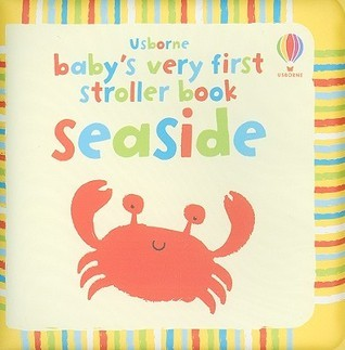 Seaside  by  Stella Baggott