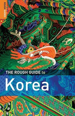 Top 10 Seoul Norbert Paxton