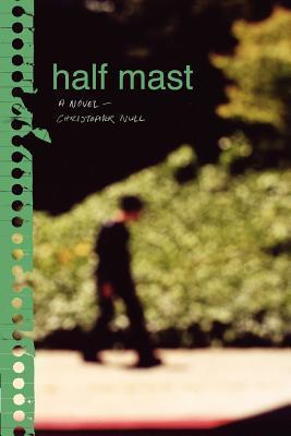 Half Mast Christopher Null