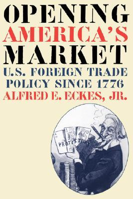 A Search for Solvency: Bretton Woods and the International Monetary System, 1941-1971 Alfred E. Eckes Jr.