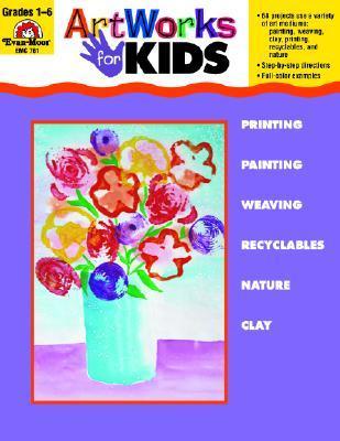 Artworks for Kids Evans Joy