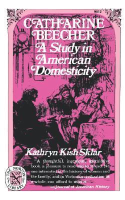Womens Rights and Transatlantic Antislavery in the Era of Emancipation Kathryn Kish Sklar