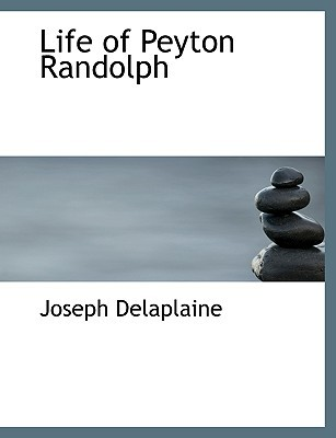 Delaplaines Repository of the Lives and Portraits  by  Joseph Delaplaine