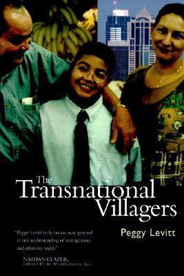 The Transnational Villagers Peggy Levitt
