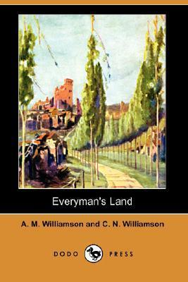 Everymans Land  by  A.M. Williamson