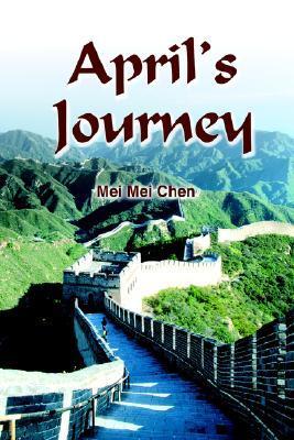 Aprils Journey Mei Mei Chen