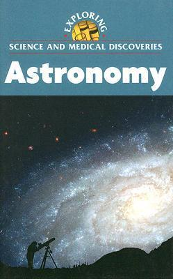 Astronomy  by  Clay Farris Naff