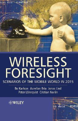Wireless Foresight Bo Karlson