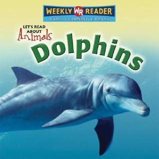 Dolphins  by  Kathleen Pohl