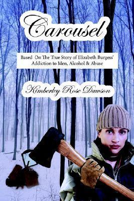 Carousel  by  Kimberley Rose Dawson