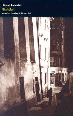 Disparen Sobre El Pianista  by  David Goodis