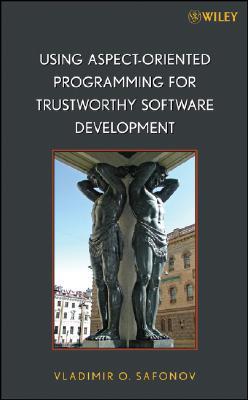 Trustworthy Compilers  by  Vladimir O. Safonov