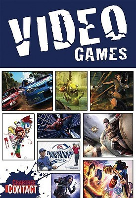 Video Games  by  Rhianna Pratchett