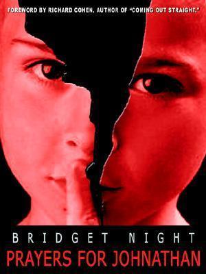 Prayers for Johnathan Bridget Night