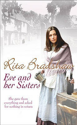 Eve and Her Sisters Rita Bradshaw