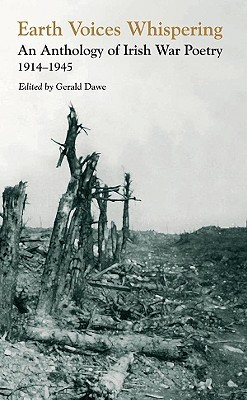 Country Music: Uncollected Poems 1974-1989 Gerald Dawe