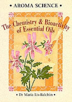 Geranium and Pelargonium: History of Nomenclature, Usage and Cultivation Maria Lis-Balchin