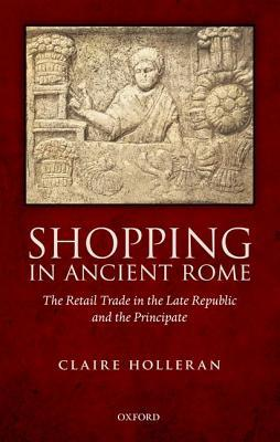 Demography and the Graeco-Roman World: New Insights and Approaches  by  Claire Holleran