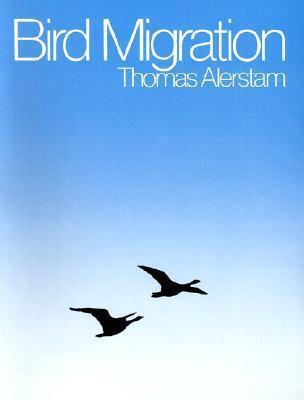 Bird Migration Thomas Alerstam