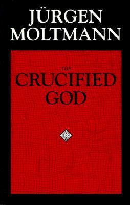 God In Creation  by  Jürgen Moltmann