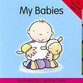 My Babies Emma Treehouse Ltd