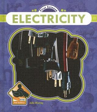 Electricity Julie Murray