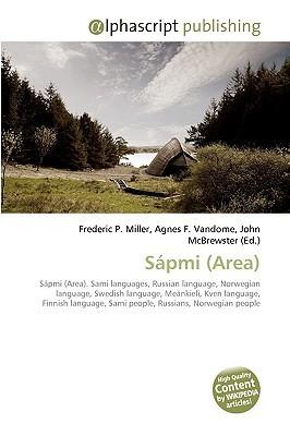 Spmi  by  Frederic P.  Miller