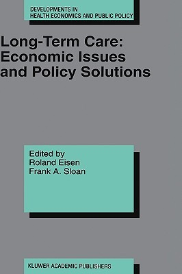 Trade, Integration and Institutional Reforms in Latin America and the Eu Roland Eisen