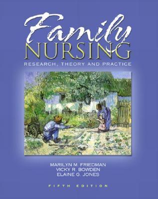 Pediatric Nursing Procedures  by  Vicky R. Bowden