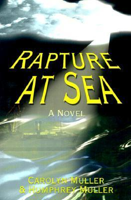 Rapture at Sea Carolyn Muller