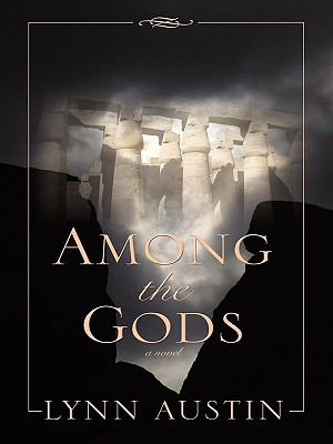 Among the Gods Lynn Austin