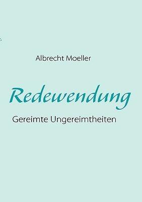 Redewendung  by  Albrecht Moeller