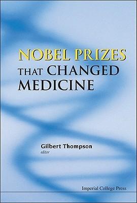Dyslipidaemia Clinical Practice  by  Gilbert R. Thompson