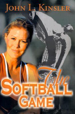 The Softball Game John Kinsler