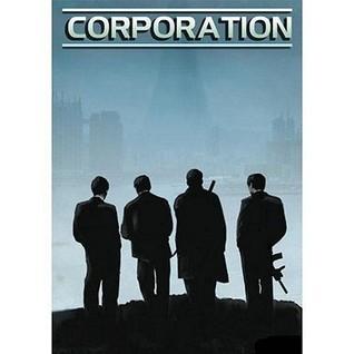 Corporation Unknown