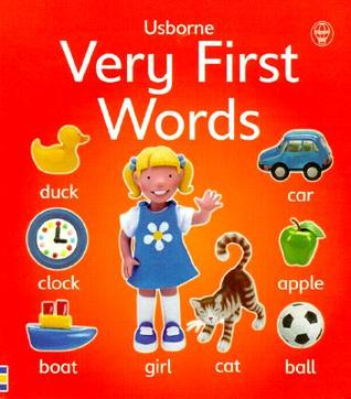 Everyday Words in German Jo Litchfield