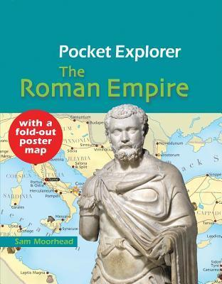 The Roman Empire Sam Moorhead