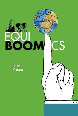 Equiboomics Luigi Pesce