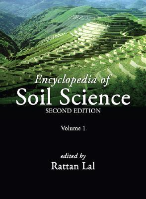 Tropical Agricultural Hydrology: Watershed Management and Land Use Rattan Lal