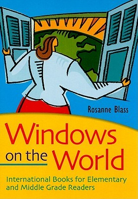Cultivating a Childs Imagination Through Gardening Rosanne Blass
