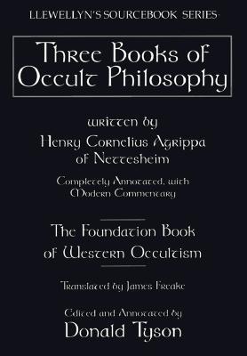 Agrippa: Of Geomancy Cornelius Agrippa