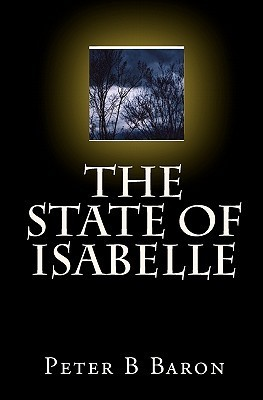 The State of Isabelle Peter B. Baron
