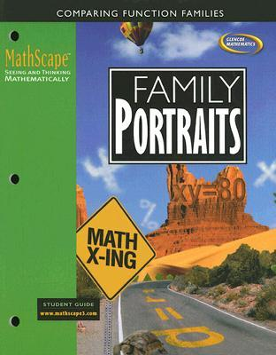 Family Portraits: Comparing Function Families  by  McGraw-Hill Publishing